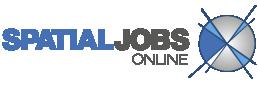 Spatial Jobs Online